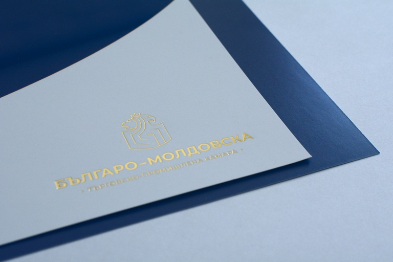 Bulgarian-Moldovan Chamber of Commerce and Industry