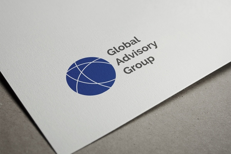 Global Advisory Group