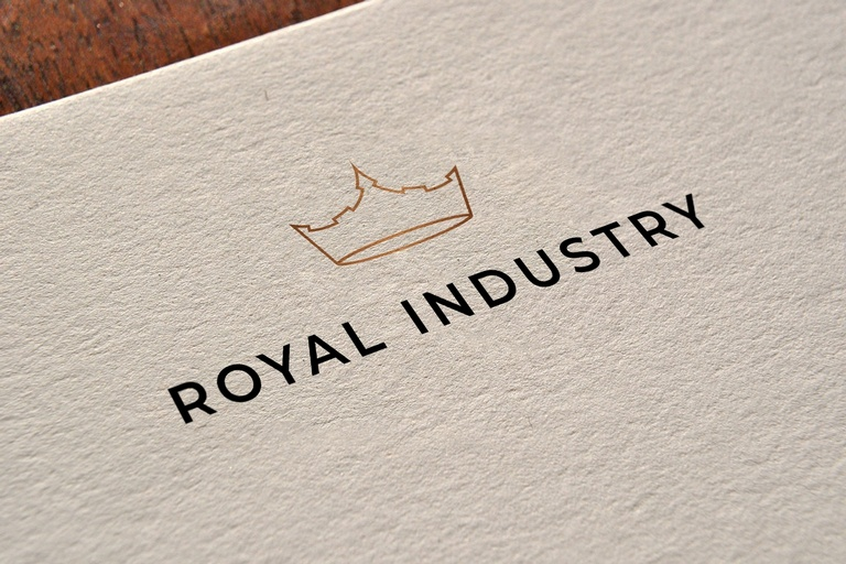 Royal Industry
