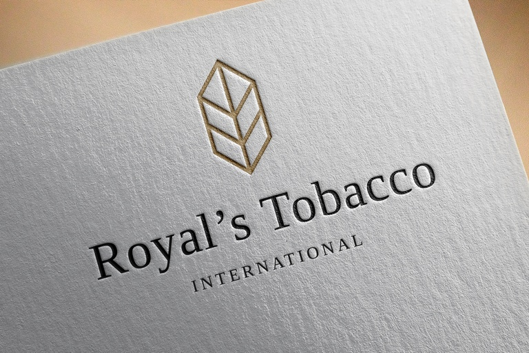 Royal's Tobacco International